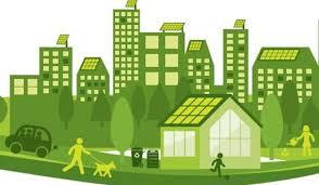 A greenreport la scelta di Renzi per l'Ambiente: la green economy secondo il PD