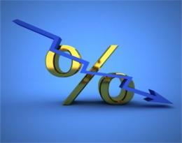 Professionisti, in cinque anni perso il 10% del reddito reale