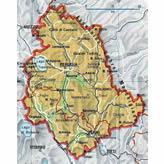 Umbria: otto milioni e ottocentomila euro contro il rischio sismico