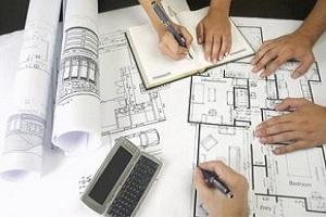 Gare di progettazione, il Tar Lazio sui criteri di valutazione dei progetti