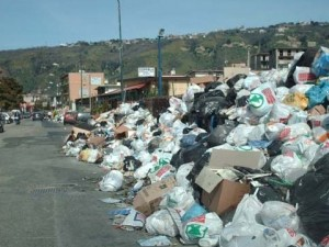 Delitto disastro ambientale