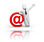 Mail certificata, a ognuno la sua