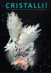 Cristallografia: si apre in tutto il mondo l'anno internazionale