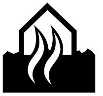 Si tolgano gli ostacoli dagli investimenti in pompe di calore geotermico