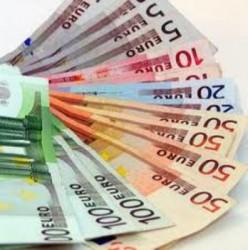 Debiti Pa, nel 2013 pagati 22 miliardi