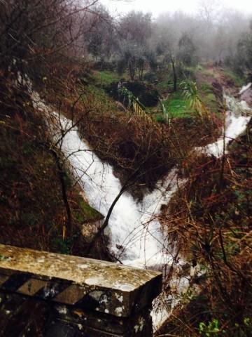 Pioggia, vittima in Liguria. Un disperso nel Modenese