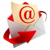 Mail certificata: soltanto a pagamento per professionisti e imprese