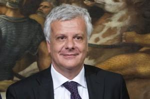 Lettera aperta al neo-ministro dell'Ambiente Gianluca Galletti: la salvaguardia del territorio una priorità