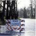 L'Agenzia aerospaziale rende disponibili le geomappe satellitari delle alluvioni