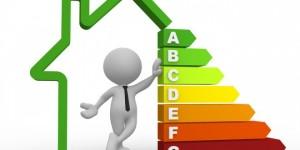 Certificatori energetici, i nuovi requisiti per diventarlo