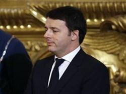 Governo Renzi, priorità a edilizia scolastica e dissesto idrogeologico