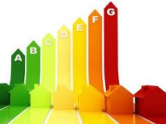 Destinazione Italia, nuovi requisiti per i certificatori energetici e disposizioni sull'APE