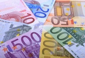 Aperto anche ai professionisti il Fondo di garanzia per le PMI