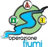 Aree a rischio idrogeologico nell'82% dei comuni italiani