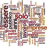 Semplificazioni: arrivano le proposte dei professionisti italiani