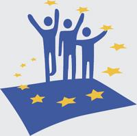 Lavoro e professioni, l'Ue spinge sulla mobilità internazionale