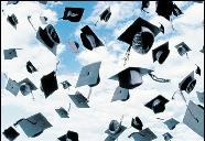 I laureati non amano il rischio. Solo 17 su cento fanno impresa