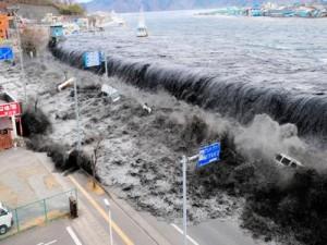 Giappone, tre anni dopo lo tsunami si sentono ancora gli effetti
