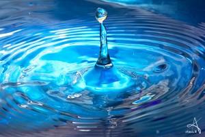 Dalle risorse idriche vincoli allo sviluppo delle fonti di energia