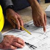 Lavoro: aumenti negli studi professionali con studi tecnici in controtendenza
