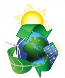 La Ue voleva energia pulita. Sbagliando, ha aumentato il carbone Un'altra prova che l'euro-burocrazia arrogante non ne fa una giusta