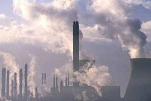 Spostare la pressione fiscale dal lavoro all'inquinamento, studio Ue mostra i vantaggi economici