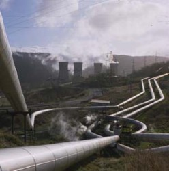 Rinnovabili, è la geotermia a trascinare il mercato italiano