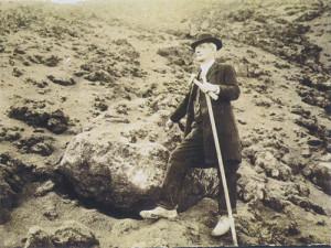 INGV: inaugurato l'Anno Mercalliano a 100 anni dalla morte del grande sismologo