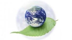 Il 29 marzo è l'ora della Terra