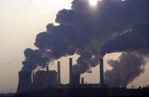 Dati choc sul clima, in dieci anni gas serra a livelli record