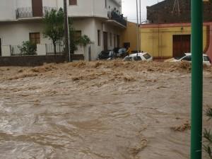 Intesa tra Ordine geologi e Anci Sicilia