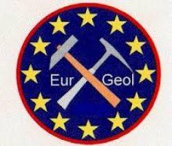 A Palermo assemblea generale geologi europei