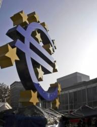 Fondi Ue, via ai 41 miliardi