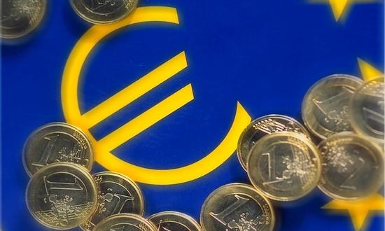 I professionisti reclamano i fondi UE 2014-2020