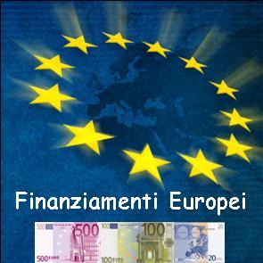 Fondi Ue anche ai professionisti