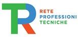 AVCP: accolte le proposte della Rpt per aprire il mercato dei lavori pubblici