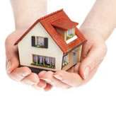 Gazzetta ufficiale: pubblicato il decreto-legge sul Piano casa