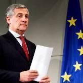 Fondi europei per le libere professioni: Tajani scrive a Delrio