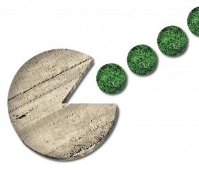 Consumo del suolo, l'ANCI chiede modifiche al disegno di legge del Governo