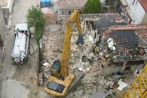 Valutazione d'impatto ambientale, la direttiva 85/337/CEE si applica anche ai lavori di demolizione