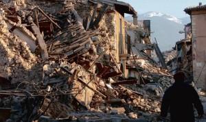 Un Centro per studiare i terremoti