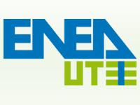 Dall'Enea una consultazione pubblica sull'efficienza energetica