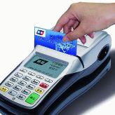 POS per i professionisti: in Gazzetta il Regolamento sulle commissioni applicate alle transazioni