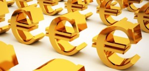 Professionisti, caccia agli sconti anti-crisi