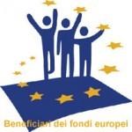 L'Ue scopre i professionisti
