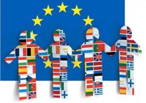 L'Ue spinge le professioni
