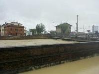 Alluvione nelle Marche, cosa è successo a Senigallia