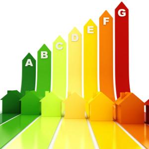 Decreto efficienza energetica: chiesto di stabilizzare l'Ecobonus