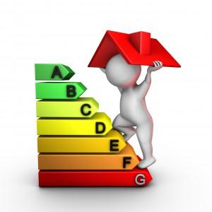 Edifici, adesso i geologi potranno diventare certificatori energetici