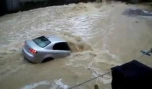 """Geologi: """"Il 66% dei liguri ritiene che frane e le alluvioni possano essere una minaccia reale"""""""